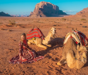 things-to-do-in-wadi-rum-bedouin-camp-20