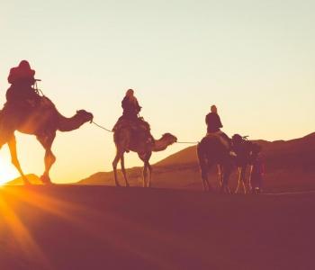 wadi-rum-bedouin-campsite-tours