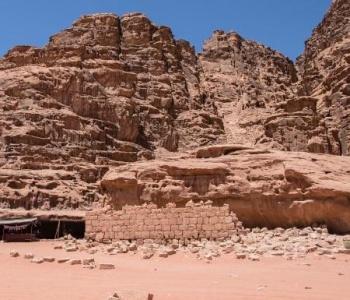 wadi-rum-nomads-day-tours
