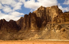 Lawrences-Spring-Wadi-Rum