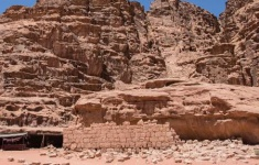 wadi-rum-nomads-day-tours