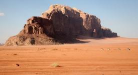 Wadi-Rum-1024x682