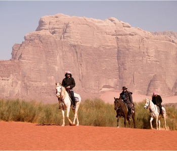 EJ-Jordan-Footsteps-Lawrence-Arabia-trail-ride_0011