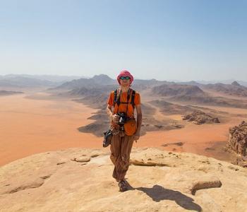 exploring-wadi-rum-jase-wilson